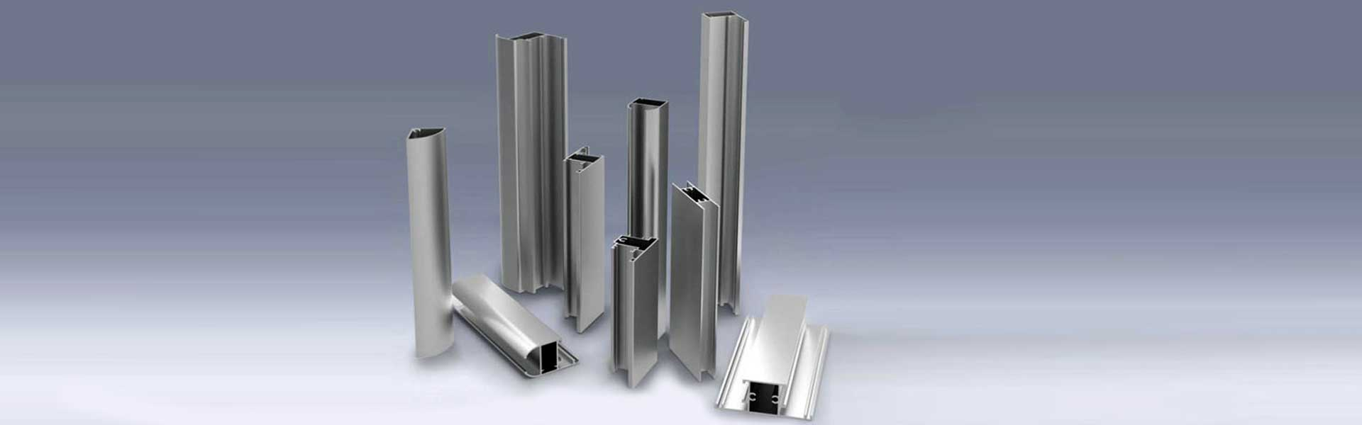 Infissi-Alluminio-hero