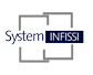System Infissi